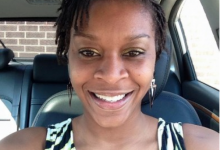 Photo of How We're Failing Sandra Bland: Mainstream Feminists Need to Do More to Fight for Women of Color