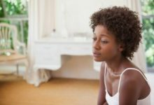 Photo of Lupus Disproportionately Affects Black Women