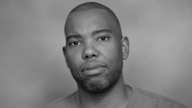 Photo of Book Review: 'Between the World and Me' by Ta-Nehisi Coates