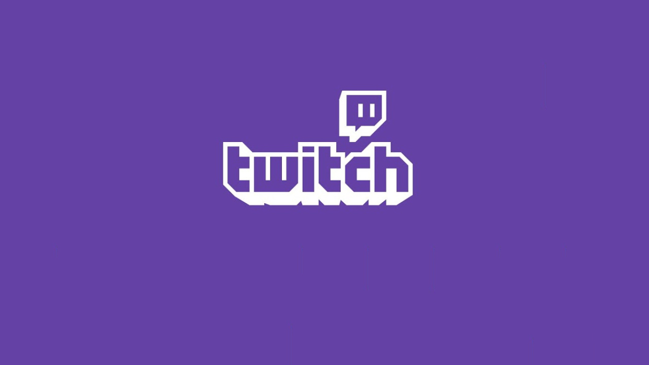 Photo of Twitch Follows YouTube, Jumps To HTML5 And Ditches Flash