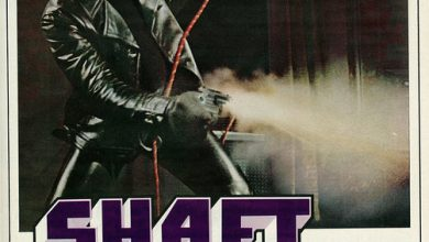 Photo of 'Shaft' Getting Remake from 'Black-ish' Creator (Exclusive)