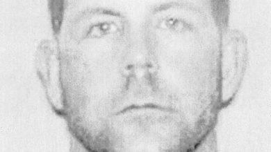 Photo of Alabama Officer Kept Job After Proposal to Murder Black Man and Hide Evidence