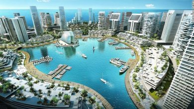 Photo of Why Nigeria's Plans for a Dream Eldorado City Are Not Radical Enough