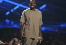 Photo of Kanye Is Running For President And One Other Must-Watch VMA Moment