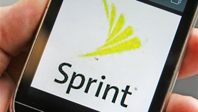 Photo of Sprint Offers DirecTV Customers Free Year of Phone Service