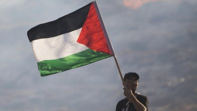 Photo of US Intervenes in Lawsuit Over Palestinian Terror Attacks