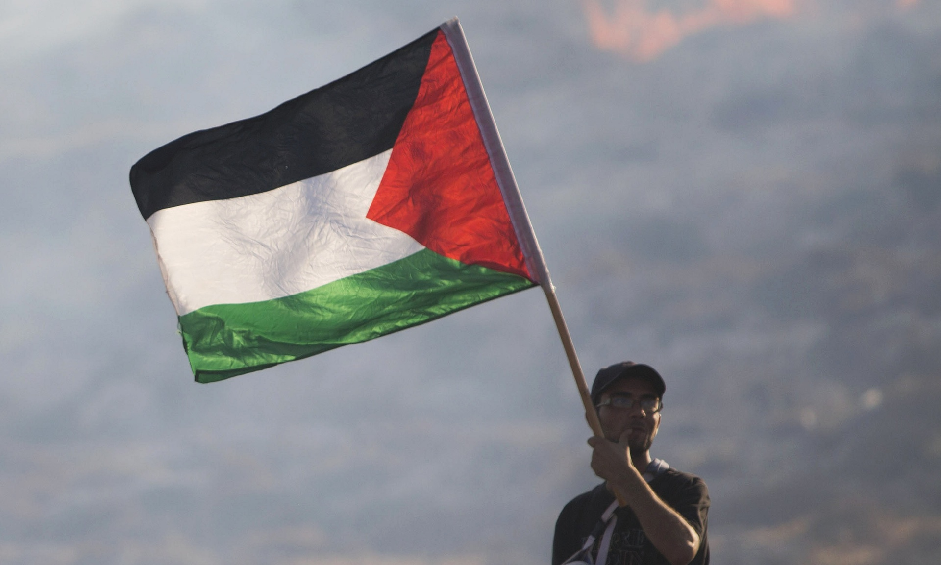 Photo of US Intervenes in Lawsuit Over Palestinian Terror Attacks