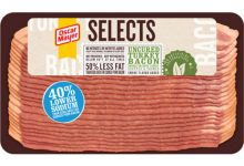 Photo of Recall Alert: 2 Million Pounds of Oscar Mayer Turkey Bacon Recalled After Consumers Report Illness