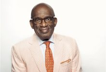 Photo of Al Roker's 'The Storm of the Century' Dives Into 1900 Storm