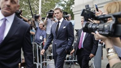 Photo of Settlement Discussions in NFL 'Deflategate' Case Continue