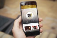 Photo of Rdio Enables Saving of Tracks from 500 Live Radio Stations