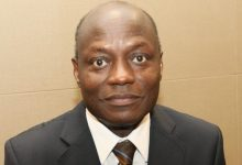 Photo of Guinea-Bissau's President Vaz Sacks His Government