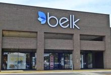 Photo of Belk to Sell Itself and Go Private in $3B Deal