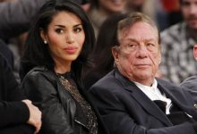 Photo of Billionaire Sues TMZ, Friend Over Loss of Clippers Team
