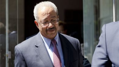 Photo of Court: Investigators Can Examine Fattah Emails