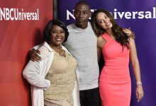 Photo of 'The Carmichael Show': A Look at the New Program and What's Happening with NBC Comedy
