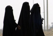 Photo of Viral Video Sparks Concern in Saudi Over Harassment of Women