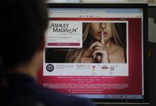 Photo of Hackers Finally Post Stolen Ashley Madison Data