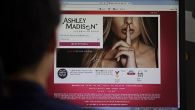 Photo of Hacked Companies On Guard After Court Decision; Man Sues Ashley Madison Post-Hack for 'Emotional Distress'