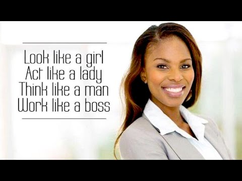 """Bic's Embarrassing """"Think Like A Man"""" Ad 