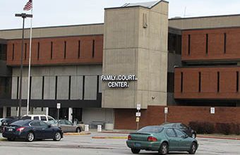 Photo of Federal Report Finds Bias in St. Louis County Family Court