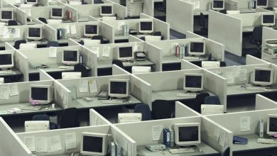 Photo of Millennial Job Candidates In Emerging Economies Seek Work-Life Balance, Entrepreneurial Environments