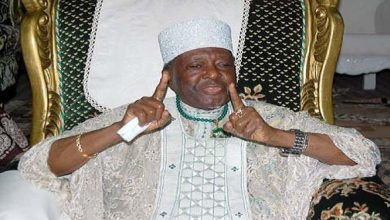 Photo of Nigerians Mourn Monarch Oba Sijuwade, the Ooni of Ife