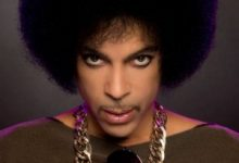 Photo of Prince to New Recording Artists: 'Don't Sign'