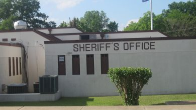 Photo of Public Offices Discriminate Against Black Americans