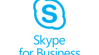 Photo of Microsoft Unveils Preview of Skype for Business for iOS and Android