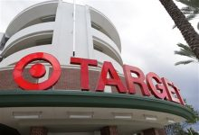 Photo of Target is Getting its Groove Back: Turnaround Takes Hold