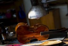 Photo of Scientists: Music Boosts Recovery from Surgery, Reduces Pain
