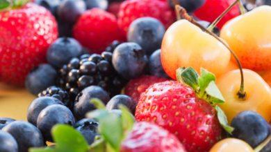 Photo of Good Fruit Needs to Ripen