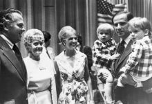 Photo of How a Young Joe Biden Turned Liberals Against Integration