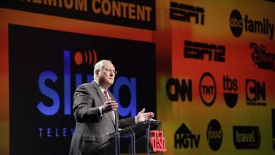 Photo of Media Stocks Slammed as Pay TV Bundle Starts Unravelling