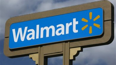 Photo of Wal-Mart to Stop Selling AR-15s and Similar Weapons
