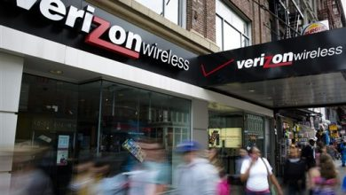 Photo of Tech Tips: Are You Better Off Keeping Verizon Contract Plan?