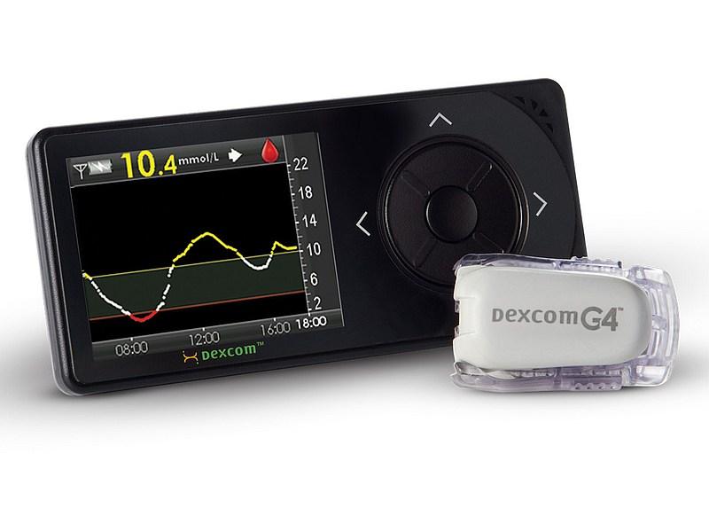 dexcom_g4_platinum_receiver_website