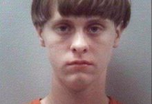 Photo of Feds Investigate Friend of Charleston Shooting Suspect