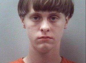 Photo of Federal Hate Crimes Filed in Charleston Church Shooting