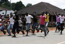 Photo of Sierra Leone Awaits Countdown to Ebola-Free Declaration