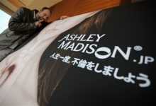 Photo of Prying Eyes, Alibis and a Global Hunt for Ashley Madison Users