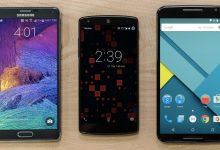 Photo of Five Performance Hacks to Speed Up Your Android Smartphone