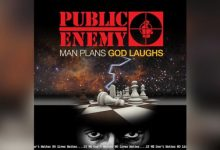 Photo of Public Enemy, Titus Andronicus, Joss Stone and More Music Reviews