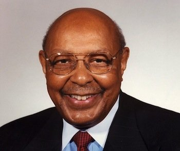 Louis Stokes (Courtesy Photo)