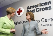 Photo of In Private Letter, Red Cross Tried To End Government Inquiry