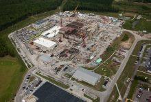 Photo of US Labor Department: Savannah River Contractor Discriminated