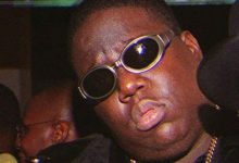 Photo of Former Detective Who Claimed LAPD Involvement in Biggie Smalls Murder Dies Suddenly