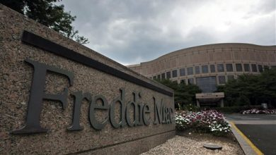 Photo of Freddie Mac to Send $3.9B to Treasury Department