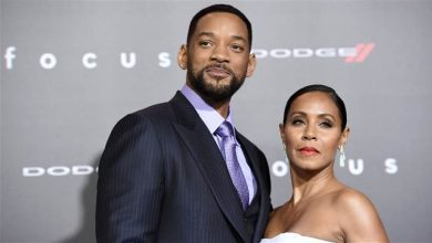 Photo of Enough with the Will Smith-Jada Pinkett Smith Breakup Rumors